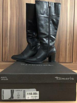 Tamaris Stiefel