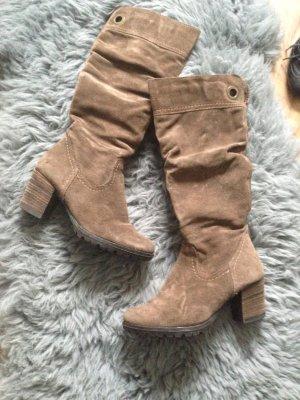 Tamaris Stiefel Größe 36