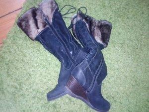 Tamaris Stiefel Größe 38