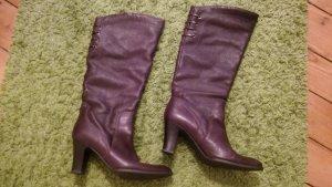 Tamaris Stiefel Größe 39