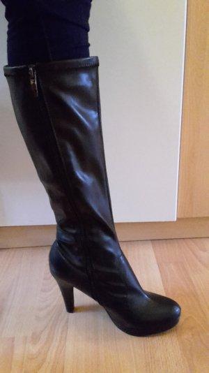 Tamaris Stiefel Größe 40