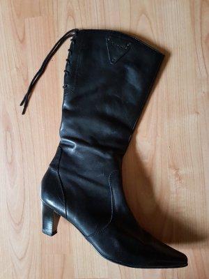 Tamaris Stiefel mit Absatz