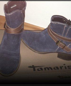 Tamaris Stiefelette