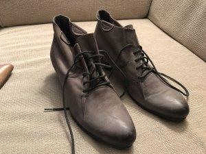 Tamaris Stiefeletten 42 ungetragen Boots
