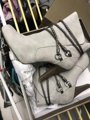 Tamaris Stiefeletten Boots