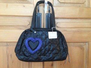 Tamaris Tasche Bowling Bag  Modell Page Neu