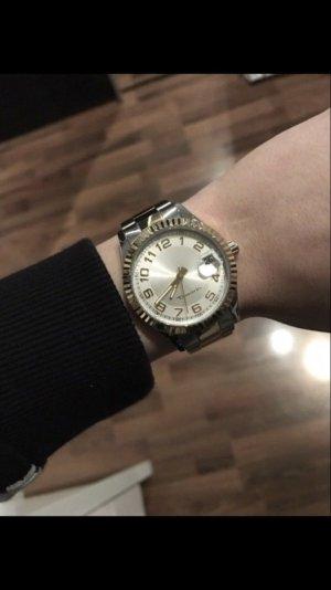 Tamaris Uhr
