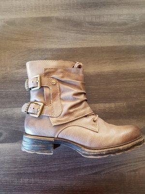 tamaris winter Boots   36