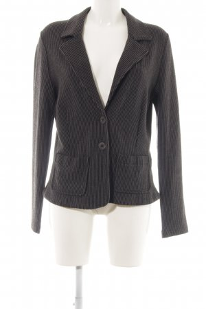 Tandem Woll-Blazer braun Business-Look