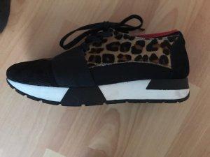 TANGO Sneakers Gr. 38 im Leolook