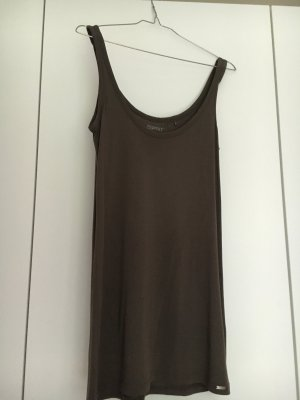 Tank Top von Esprit Collection