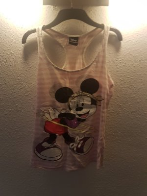 Clockhouse Tank Top light pink
