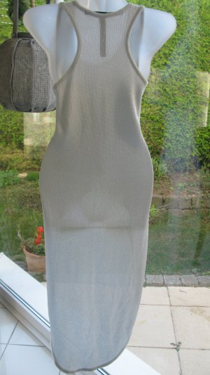 10 Days Maglione lavorato a maglia argento