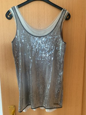 Guess Top long multicolore