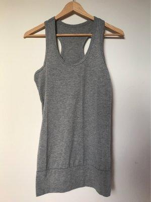 Tank Top grey