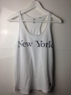 "Tanktop ""New York"" von America Today"