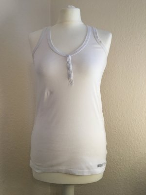 Billabong Tank Top white