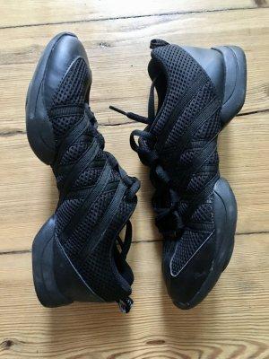 Tanzschuhe Tanz Sneaker
