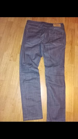 Tapered Jeans Esprit