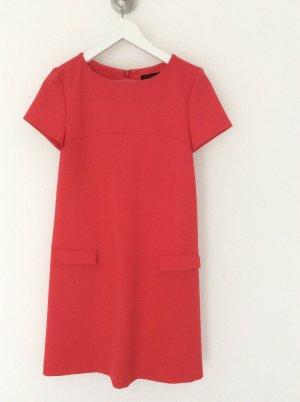 TARA JARMON 60s Kleid frz. 38 topzustand