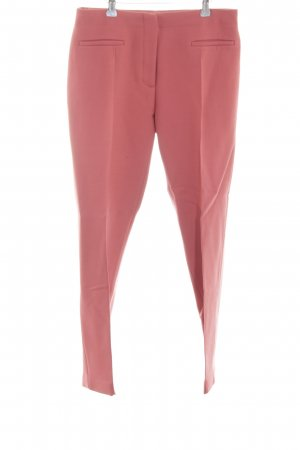Tara jarmon Pantalon à pinces multicolore style anglais