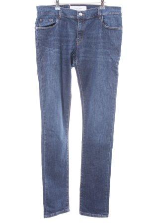 Tara jarmon Low Rise jeans blauw casual uitstraling