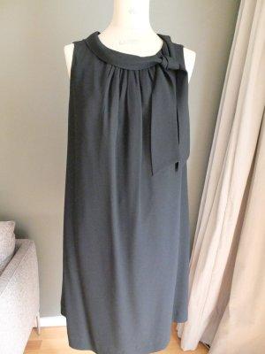 Tara Jarmon Kleid im 60ies Style schwarz Gr. 38