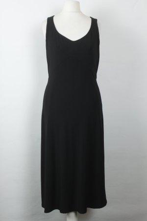 Tara Jarmon Kleid schwarz