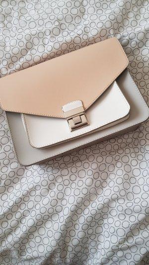 062a88dde379e Primark Handtaschen günstig kaufen