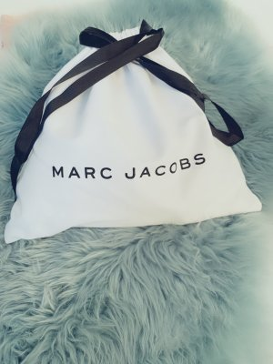 Marc Jacobs Borsetta mini blu scuro