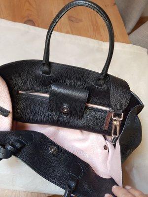 Coccinelle Carry Bag black