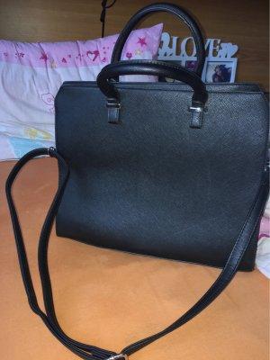 Zara Frame Bag black