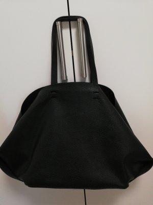 Zara Borsa shopper nero