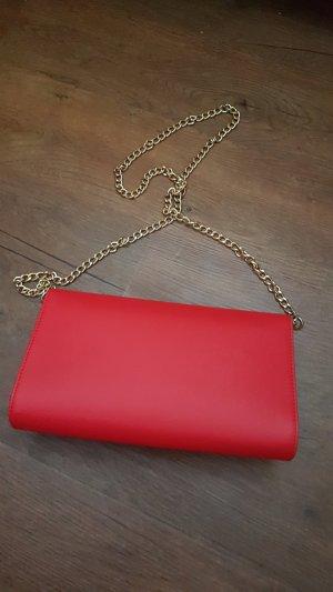 RED Valentino Handbag red
