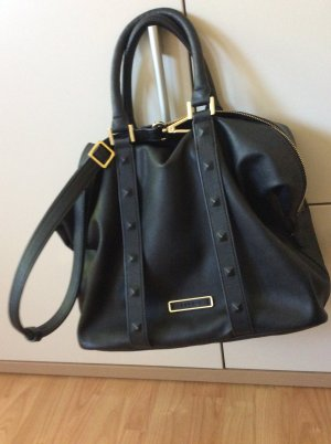 Esprit Carry Bag black