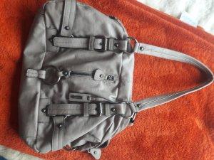 Rieker Handbag grey
