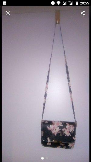 & other stories Mini sac noir