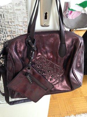 13e0323937042 Handbags at reasonable prices