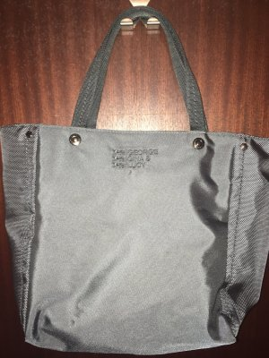 George Gina & Lucy Bolso gris