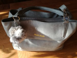 Miu Miu Comprador gris