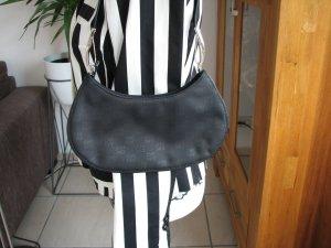 Tasche, Abendtasche von DKNY