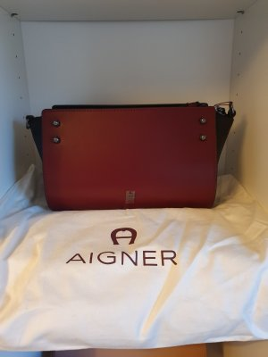 Aigner Crossbody bag multicolored