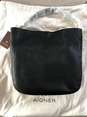 Tasche Aigner, NEU