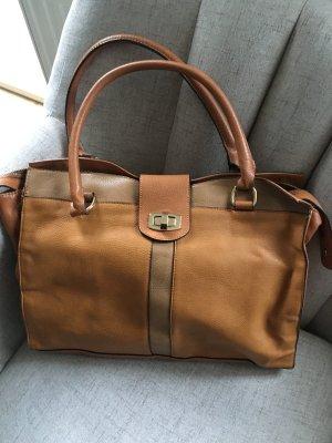 Tasche Aldo [Reduziert: Letzter Preis: €18,00]