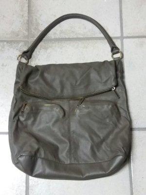 Tasche Allrounder von H&M