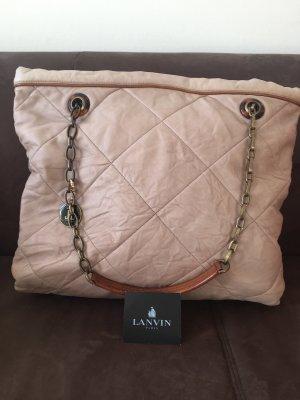 Tasche Amalia von Lanvin