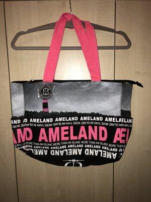 Tasche  Ameland NEU!!