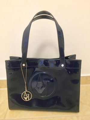 f8e8ad0f9375 Armani Jeans Bags at reasonable prices