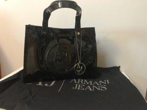 Armani Jeans Borsetta nero