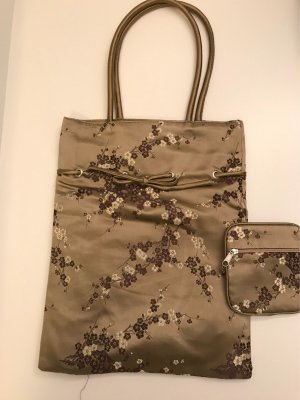 Tasche Asia-Style